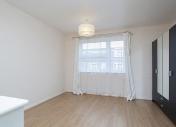Thumbnail 1 bed flat to rent in Larch Close, London