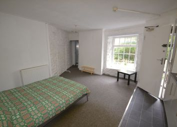 Thumbnail 1 bed flat to rent in Bank Row, Dew Street, Haverfordwest