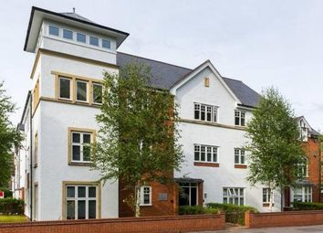 2 bed flat to rent in Carisbrook Court, Sandon Road, Edgbaston B17