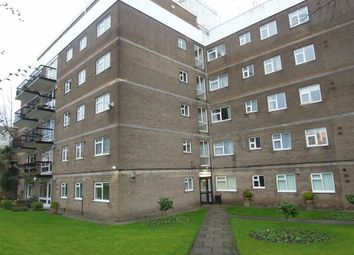 Thumbnail 2 bed flat for sale in Pinfold Court, Pinfold Lane, Whitefield Manchester