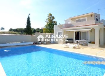 Thumbnail 3 bed villa for sale in Sta Barbara De Nexe, Santa Bárbara De Nexe, Faro Algarve