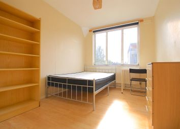 Thumbnail 6 bed shared accommodation to rent in Seagrave Close, Wellesley Street, London