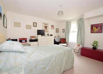 Thumbnail 2 bed flat for sale in Park Avenue, Ventnor, Isle Of Wight