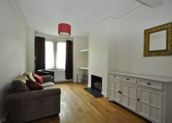 Thumbnail 2 bed property to rent in Leyton Road, London