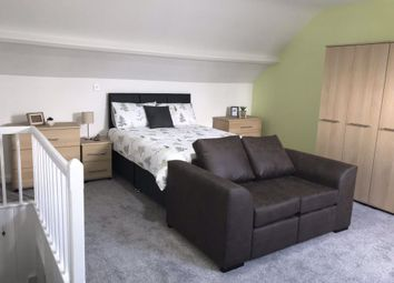 Thumbnail 5 bed shared accommodation to rent in Suffolk Street, Hull