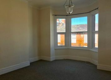 Thumbnail 3 bed flat to rent in Wellington Street, Southport