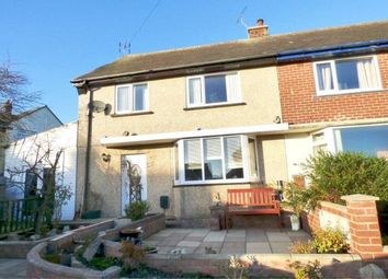 Thumbnail 3 bed semi-detached house for sale in Little Croft, Barrow-In-Furness, Cumbria