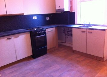 Thumbnail 2 bed terraced house to rent in 72 Dockin Hill Road, Doncaster, South Yorkshire