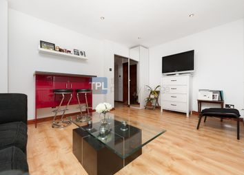 1 bed property to rent in Woodvale Way, London NW11