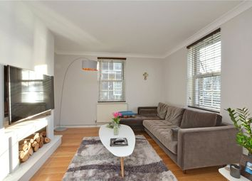 3 bed maisonette for sale in Fulthorp Road, Blackheath, London SE3