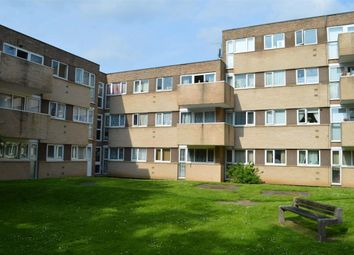 Thumbnail 1 bed flat to rent in Kenelm Court, Whitley, Coventry