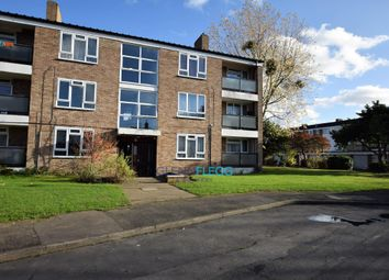 Thumbnail 2 bed flat for sale in Barchester Road, Langley, Slough