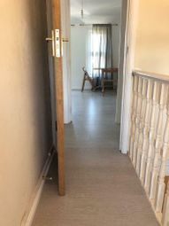 Thumbnail 1 bed flat to rent in Catford Hill, London