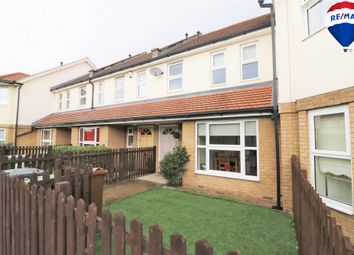 Lavender Close, Chingford E4. 2 bed terraced house