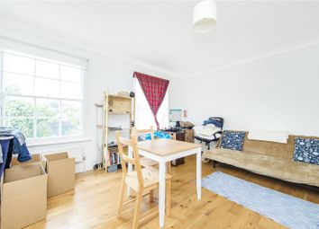 Thumbnail 1 bed property to rent in Mornington Terrace, London