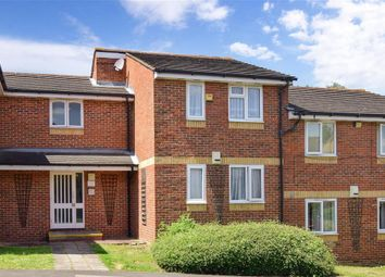 Thumbnail 1 bed flat for sale in Shortlands Close, Belvedere, Kent