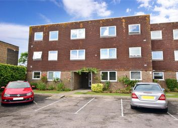 1 bed flat for sale in Woodlands Avenue, Rustington, West Sussex BN16