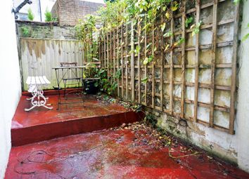 Thumbnail 1 bed flat to rent in Ewart Street, Brighton, East Sussex