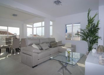 Thumbnail 2 bed apartment for sale in Spain, Málaga, Marbella, San Pedro De Alcántara