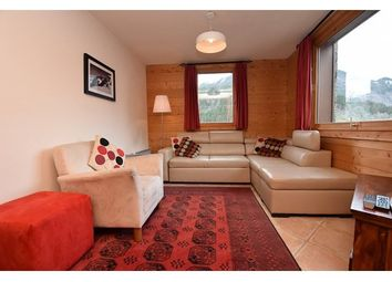 Thumbnail 2 bed apartment for sale in 74310, Les Houches, Fr