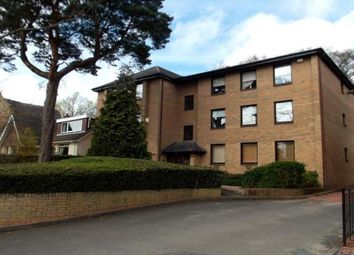 Thumbnail 2 bed flat to rent in Auchingramont Road, Hamilton