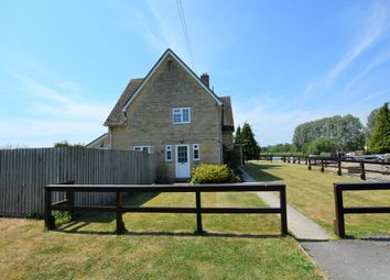 Thumbnail 3 bedroom semi-detached house to rent in Priors Walk, St. Johns Priory, Lechlade