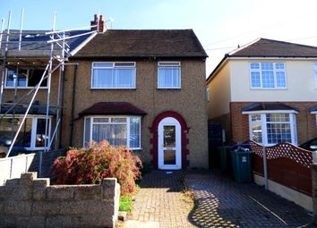 Thumbnail Property for sale in Kelmscott Crescent, Watford, Hertfordshire