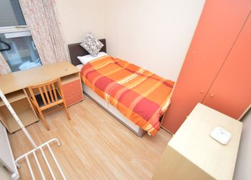 Thumbnail Room to rent in Meadow Street, Treforest, Pontypridd