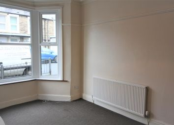 Thumbnail 4 bedroom terraced house to rent in Byron Road, Heysham, Morecambe