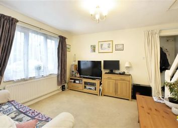 Thumbnail 1 bed end terrace house to rent in Woodwards, Tollgate Hill Borders, Crawley