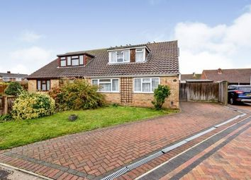 4 bed bungalow for sale in Gosport, Hampshire, . PO13