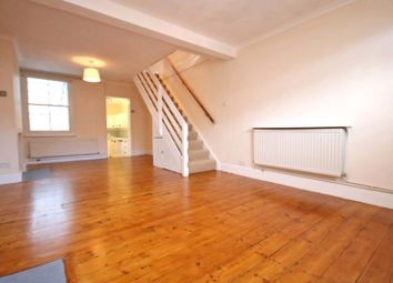 Thumbnail 2 bed property to rent in Upper Bridge Road, Chelmsford