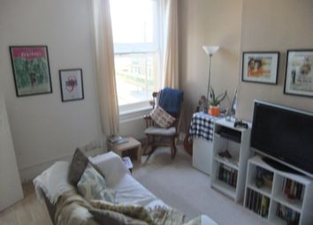 Thumbnail 1 bedroom flat to rent in Steade Road, Sheffield
