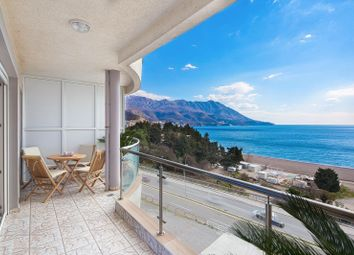 Thumbnail 2 bed apartment for sale in 3205, Becici, Montenegro