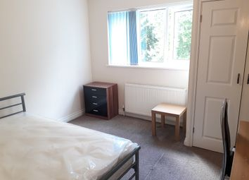 Thumbnail 4 bed town house to rent in Kildale Close, Coventry