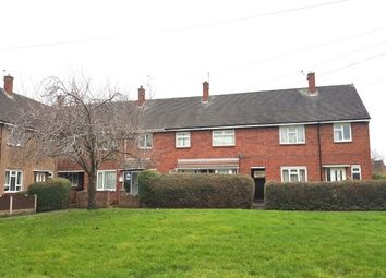 Thumbnail 3 bed terraced house to rent in Cholmondeley Road, Great Sutton, Ellesmere Port