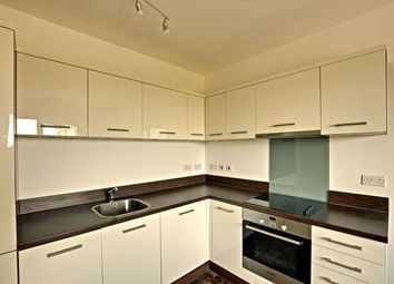 Thumbnail 1 bed flat to rent in Between Towns Road, Cowley, Oxford