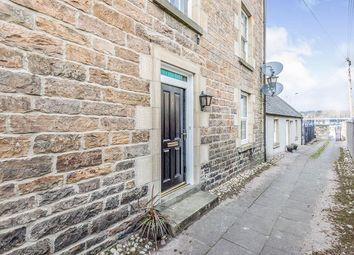 Thumbnail 1 bed flat to rent in Duffus Close, Elgin