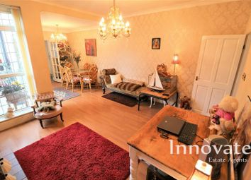 2 bed semi-detached house for sale in Titford Road, Oldbury B69