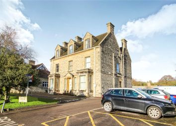 Thumbnail 1 bed flat to rent in Frazer House, 97 Victoria Road, Cirencester