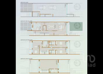 Thumbnail 4 bed detached house for sale in Rio Tinto, Rio Tinto, Gondomar