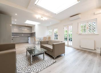 1 bed property for sale in Castellain Road, London W9