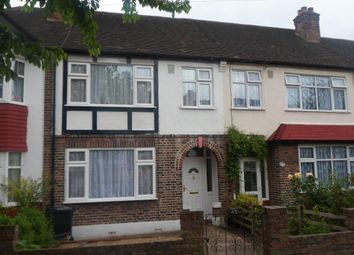 Thumbnail Room to rent in Priestfield Road, Forest Hill, London