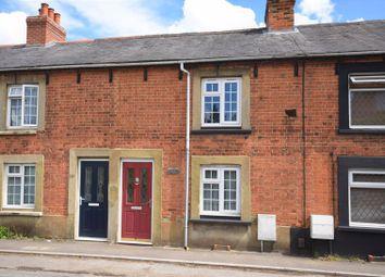 Farnborough Road, Farnham GU9, south east england property