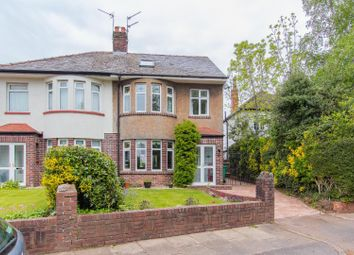 4 bed property for sale in Ewenny Road, Llanishen, Cardiff CF14