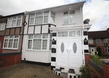 Room to rent in Churchill Avenue, Hillingdon, Uxbridge UB10