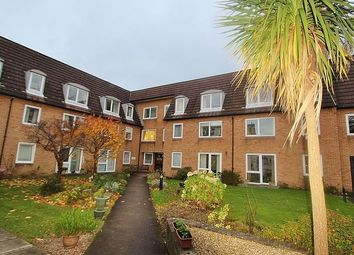 Thumbnail 1 bed property for sale in Mersham Gardens, Southampton
