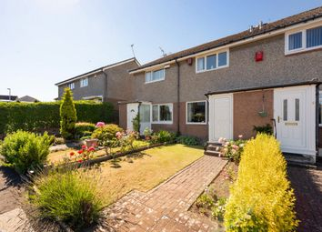 Thumbnail 2 bedroom property for sale in 7 Baberton Mains Hill, Edinburgh