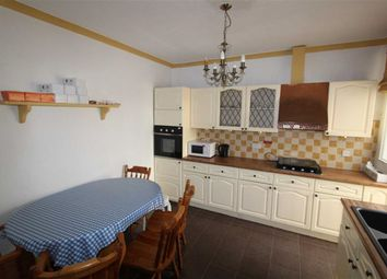 Thumbnail Room to rent in Ramuz Drive, Westcliff On Sea, Essex