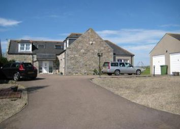 Thumbnail 5 bedroom detached house to rent in Maryculter, Aberdeenshire AB12,